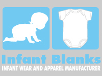 wholesale distributor of quality wholesale baby apparels,childrens clothes, wholesale baby cloths, wholesale baby apparels, wholesale baby girl clothing